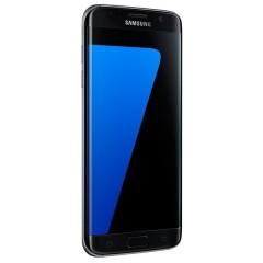 Samsung Galaxy S7 Edge 32GB Black Onyx č.3
