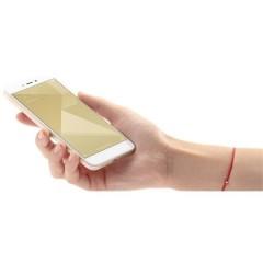Xiaomi Redmi 4X 32GB CZ LTE Dual SIM černý č.3
