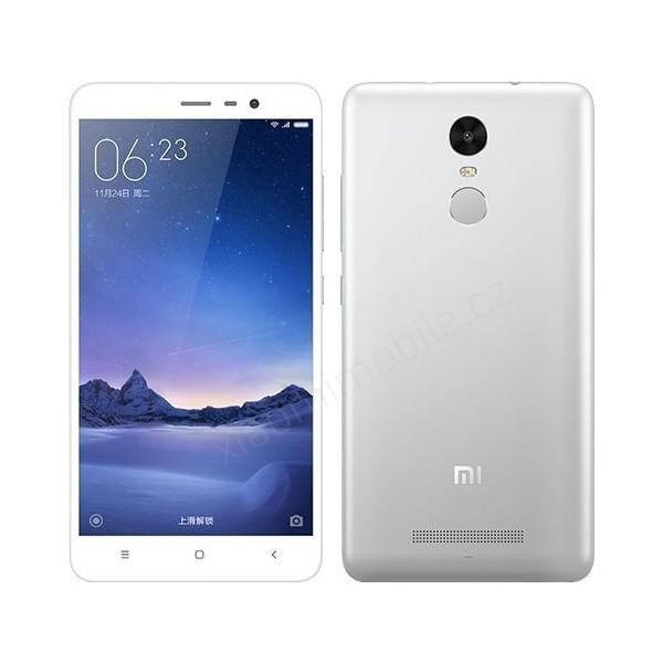 Xiaomi Redmi Note 3 16GB White