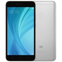 Xiaomi Redmi 5A Gray 16GB Global č.2