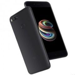 Xiaomi Mi A1 Dual SIM Black č.4