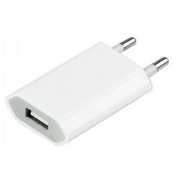 Nabíječka pro iPhone OEM