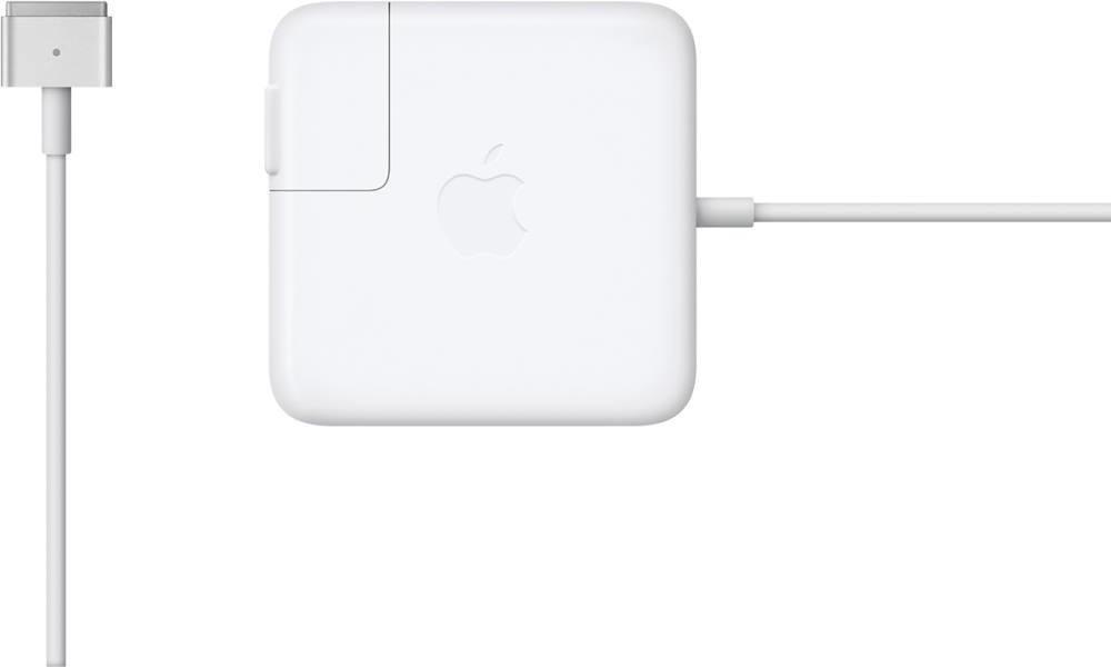 Apple Magsafe 2 Power Adapter 85W - originální