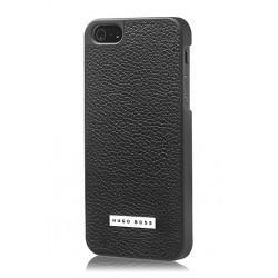 Kryt Hugo Boss Cosine V pro iPhone 5 a 5S