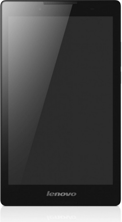 Lenovo Tab 2 A8-50F WiFi Ebony