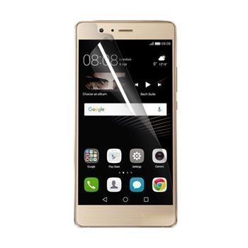 Prémiová ochranná fólie displeje CELLY pro Huawei P9 Lite, lesklá, 2ks