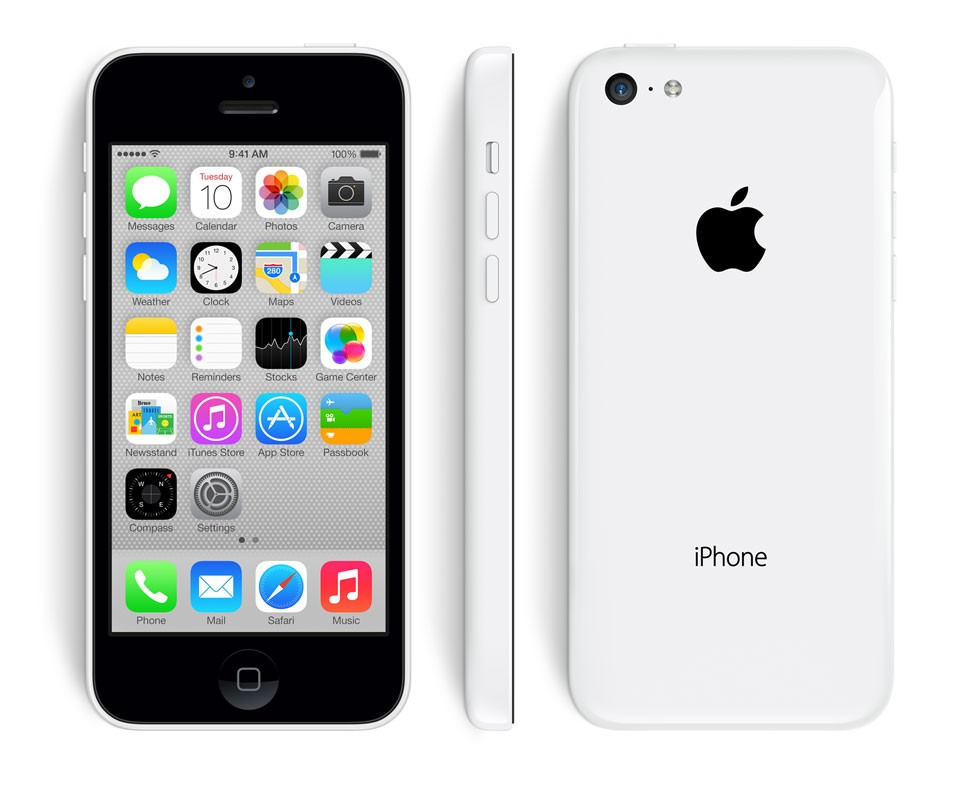 reset iphone 5c apple iphone 5c 8gb b 237 l 253 mobiln 237 pomoc cz 12871