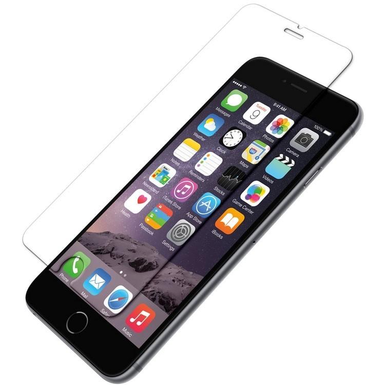 Dárek zdarma - Temperované sklo pro iPhone 7