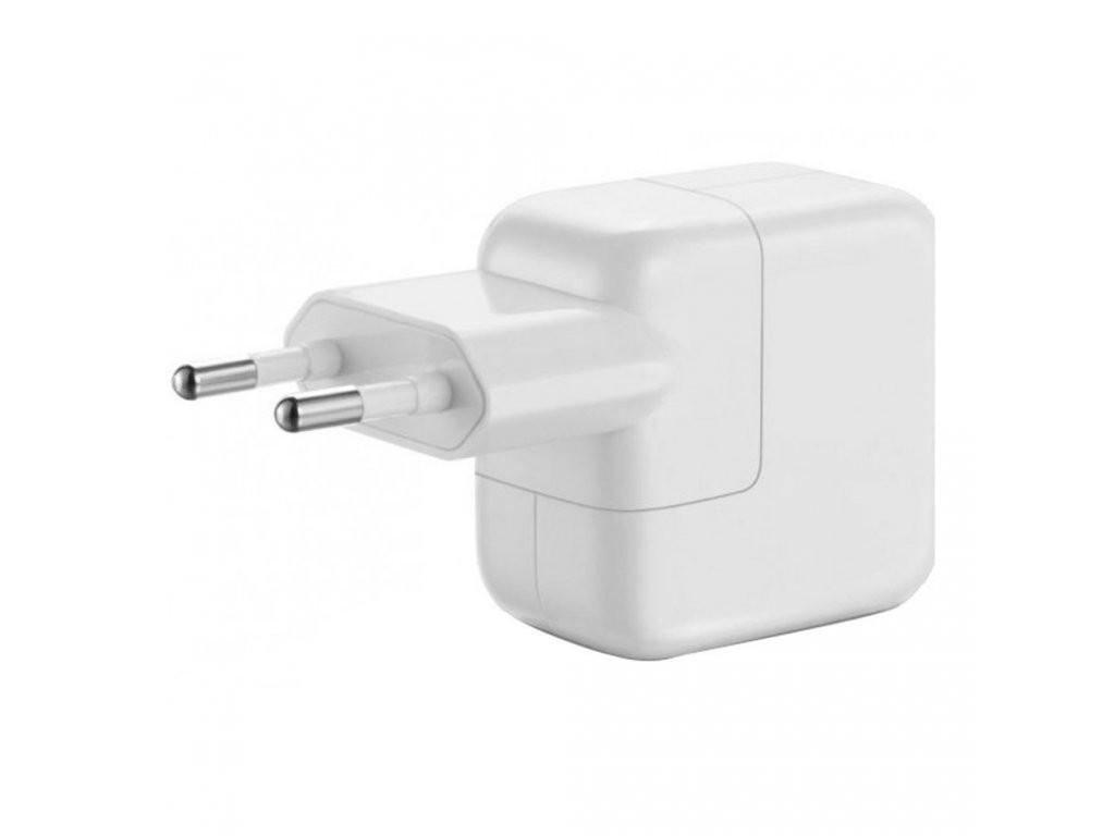 Nabíjecí adaptér pro Apple iPad 10W 2A OEM