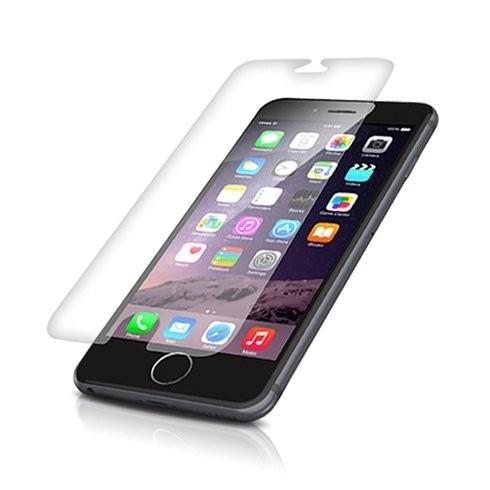 Ochranné sklo pro iPhone 7