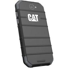 Caterpillar CAT S30 Dual Sim č.4