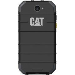Caterpillar CAT S30 Dual Sim č.2