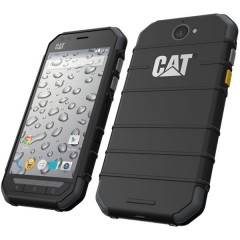 Caterpillar CAT S30 Dual Sim č.3