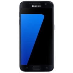 Samsung Galaxy S7 32GB Black Onyx č.1