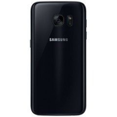 Samsung Galaxy S7 32GB Black Onyx č.3