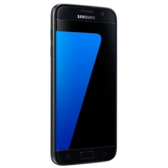 Samsung Galaxy S7 32GB Black Onyx č.4