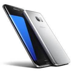 Samsung Galaxy S7 Edge 32GB Black Onyx č.4