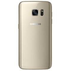 Samsung Galaxy S7 32GB Gold Platinum č.3