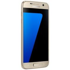 Samsung Galaxy S7 32GB Gold Platinum č.4